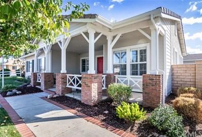 42029 Santa Fe, Murrieta, CA 92562 - MLS#: SW18283560