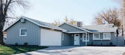 1414 W Avenue H13, Lancaster, CA 93534 - MLS#: SW18283568