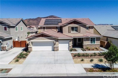 35592 Royal Court, Winchester, CA 92596 - MLS#: SW18283670
