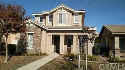 4297 Annatto Lane, Hemet, CA 92545 - MLS#: SW18283679