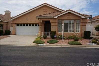 26861 Ole Lane, Sun City, CA 92585 - MLS#: SW18284583