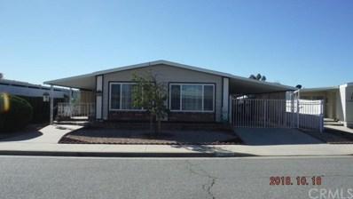 1585 Cordova Drive, Hemet, CA 92543 - MLS#: SW18284655