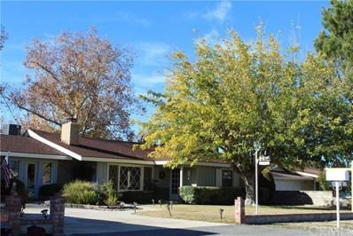 27339 Ida Lane, Hemet, CA 92544 - MLS#: SW18285269