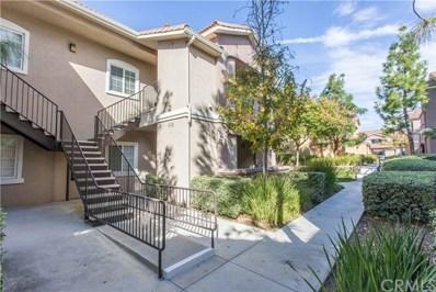 41410 Juniper Street UNIT 2024, Murrieta, CA 92562 - MLS#: SW18285526