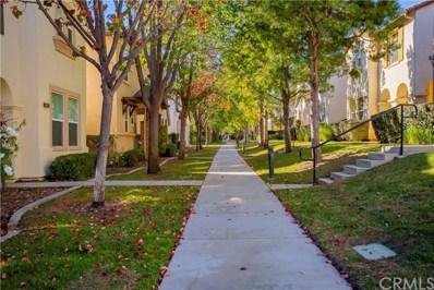 28388 Triese Street, Murrieta, CA 92563 - MLS#: SW18285732