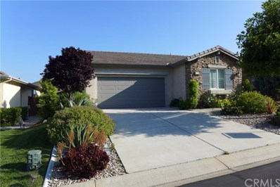 9239 Stephenson Lane, Hemet, CA 92545 - MLS#: SW18285847
