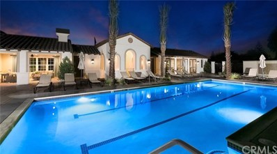 216 W 47th Street, Long Beach, CA 90805 - MLS#: SW18286091