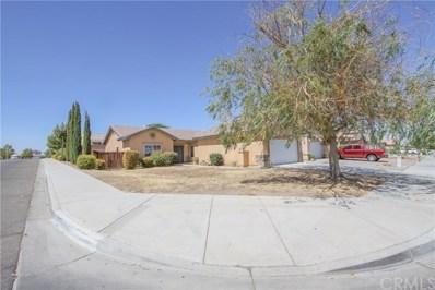 13520 Cobalt Road, Victorville, CA 92392 - MLS#: SW18286446