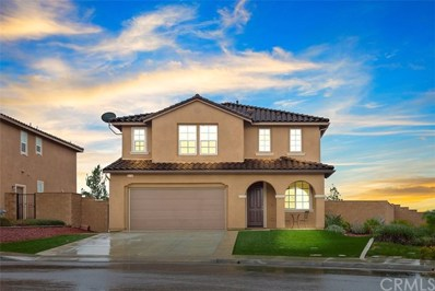 30759 Moonflower Lane, Murrieta, CA 92563 - MLS#: SW18286475