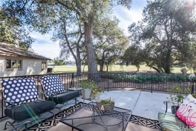 38260 Oaktree, Murrieta, CA 92562 - MLS#: SW18286692