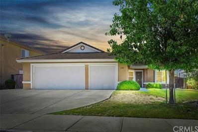 27911 Springhaven Street, Murrieta, CA 92563 - MLS#: SW18286761