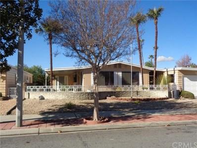 1215 Brentwood Way, Hemet, CA 92545 - MLS#: SW18286926