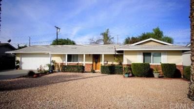 28565 Amersfoot Way, Sun City, CA 92586 - MLS#: SW18287021