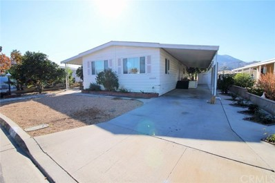 30905 Silver Palm Drive, Homeland, CA 92584 - MLS#: SW18287144