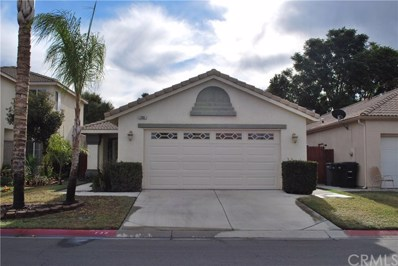 720 Attenborough Way, San Jacinto, CA 92583 - MLS#: SW18288544