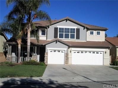33612 Spring Brook Circle, Temecula, CA 92592 - MLS#: SW18288856
