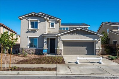 6934 Cache Creek Way, Jurupa Valley, CA 91752 - MLS#: SW18288875