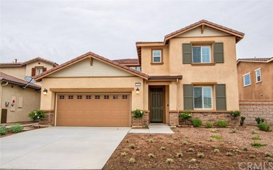 6898 Cache Creek Way, Jurupa Valley, CA 91752 - MLS#: SW18288960
