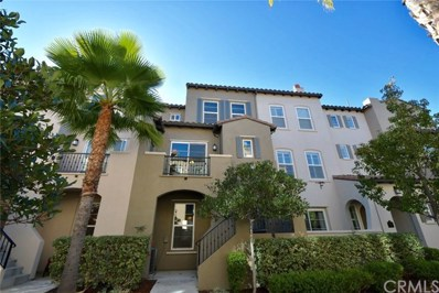 16918 Vasquez Way UNIT 75, San Diego, CA 92127 - MLS#: SW18289154