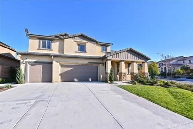 45142 Morgan Heights Road, Temecula, CA 92592 - MLS#: SW18290009