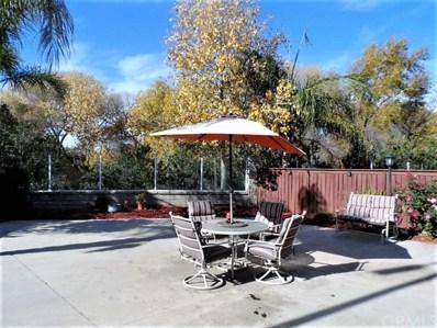 39960 Millbrook Way # A Way, Murrieta, CA 92563 - MLS#: SW18290124