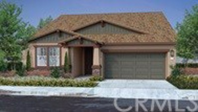 24209 Chestnut Oak, Murrieta, CA 92562 - MLS#: SW18290356