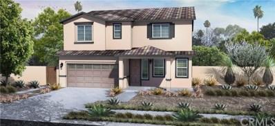 16176 Gibson Street, Victorville, CA 92394 - MLS#: SW18290441