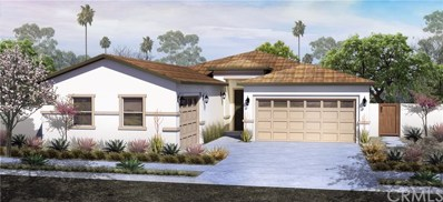 16202 Gibson Street, Victorville, CA 92394 - MLS#: SW18290458