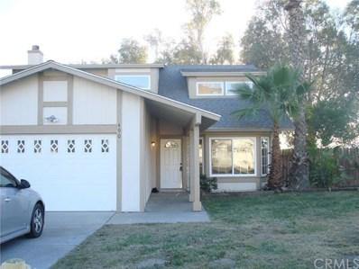 San Jacinto, CA 92583