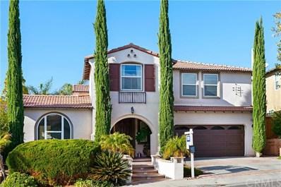 33660 Sattui Street, Temecula, CA 92592 - MLS#: SW18291389