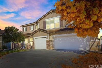 33542 Pebble Brook Circle, Temecula, CA 92592 - MLS#: SW18291392