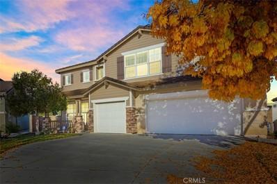 33542 Pebble Brook Circle, Temecula, CA 92592 - MLS#: SW18291392