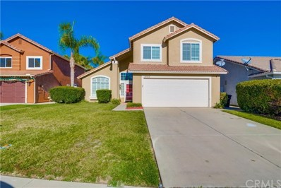 30424 Bogart Place, Temecula, CA 92591 - MLS#: SW18291557