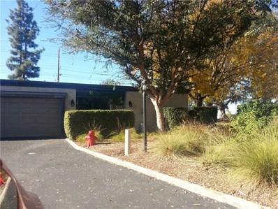 26024 Verde Grande Court, Sun City, CA 92586 - MLS#: SW18291792