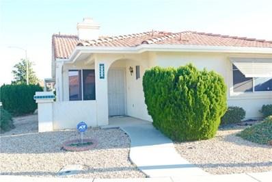457 Camino Corto, San Jacinto, CA 92582 - MLS#: SW18291944