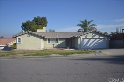 31101 Emperor Drive, Canyon Lake, CA 92587 - MLS#: SW18293109