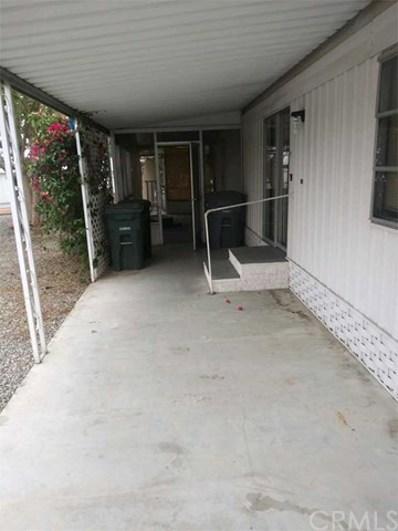 721 San Ignacio Drive, Hemet, CA 92543 - MLS#: SW18293420