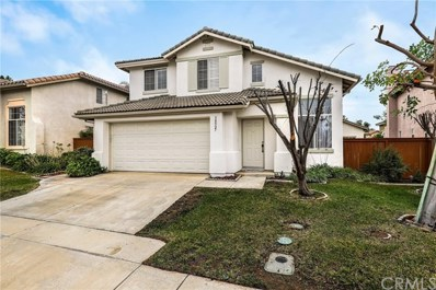30927 Putter Circle, Temecula, CA 92591 - MLS#: SW18294167