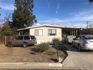 25230 Jerry Lane, Hemet, CA 92544 - MLS#: SW18294624