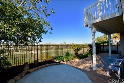 32358 Gardenvail Drive, Temecula, CA 92592 - MLS#: SW18294627