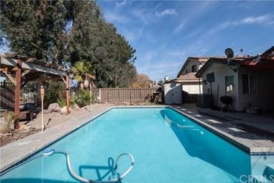 31554 Corte Salinas, Temecula, CA 92592 - MLS#: SW18294769