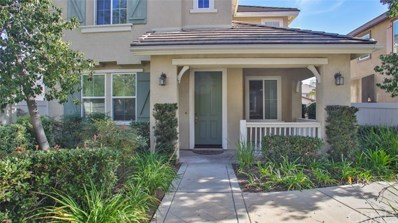 29842 Tucana Place, Murrieta, CA 92563 - MLS#: SW18295017