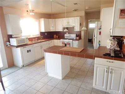1420 Teakwood Place, Hemet, CA 92543 - MLS#: SW18295051