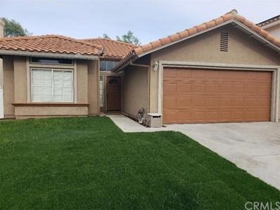 30002 Jon Christian Place, Temecula, CA 92591 - MLS#: SW18295086