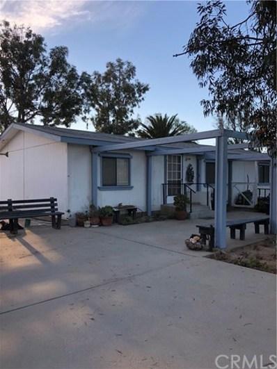 41575 Arroyo Vista Drive, Temecula, CA 92592 - MLS#: SW18295301