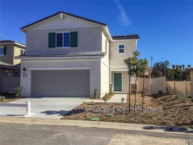 10356 Snowy Plover Court, Moreno Valley, CA 92557 - MLS#: SW18295494