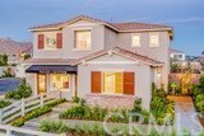 29338 Linden Place, Lake Elsinore, CA 92530 - MLS#: SW18295599