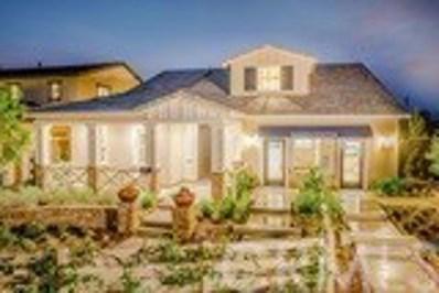 28830 Cloud Way, Murrieta, CA 92563 - MLS#: SW18295606