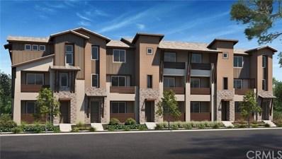 12257 Cielo Drive, Rancho Cucamonga, CA 91739 - MLS#: SW18295625