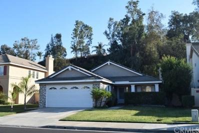 31655 Loma Linda Road, Temecula, CA 92592 - MLS#: SW18296301